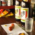 呑ん兵衛のオアシス、北九州が誇る酒文化「角打ち」を体感せよ。