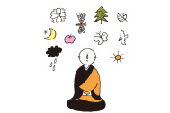 「宗教っぽくない」のが最大のメリット!? 禅が多くの人に受け入れられる理由