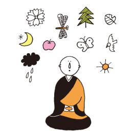 「宗教っぽくない」の最大のメリット!? 禅が多くの人に受け入れらる理由