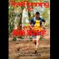 別冊PEAKS Trail Running magazine 2017