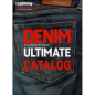 別冊ライトニングVol.167 DENIM ULTIMATE CATALOG