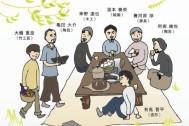 【イベント】それぞれの個性が光る! 「大分手づくり男子の店」開催中