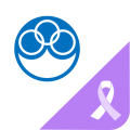 がん患者のQOLを考えるiPhoneアプリ『がんコル』。国立がん研究センターからResearchKit利用で