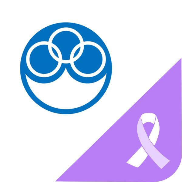 cancer center icon のコピー