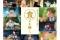 """【イベント】三鷹の森ジブリ美術館にて、誘惑の""""食事シーン""""その技術と魅力を公開!"""