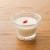ミランダ・カーも食べている! 老化防止のスーパーフード・ゴジベリーに大注目!