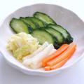 腸内フローラを整えて美肌、ダイエット、疲労回復! 毎日食べたい6つの発酵食品