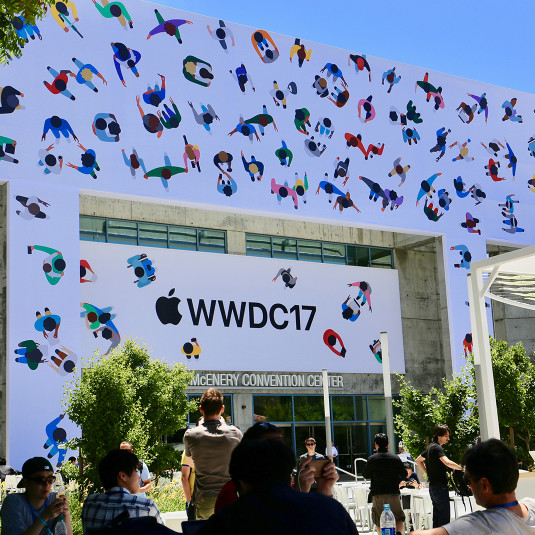 今秋発売の新iPhoneは、あなたの優秀な「秘書」になる【WWDCレポート】