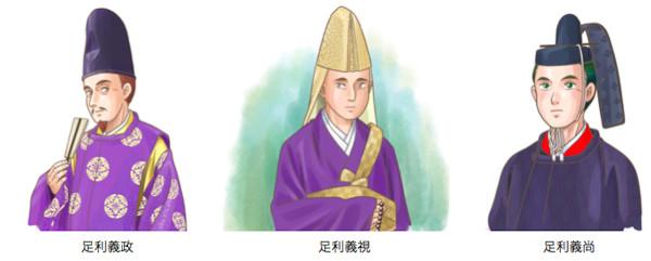 応仁1-1