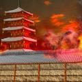 ここが転換点! 応仁の乱、最大の合戦『相国寺の戦い』