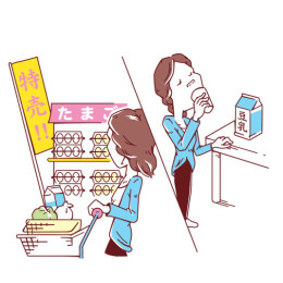 成功率99.2%を誇る減量外来ドクターに聞く! 食材の買い過ぎ防止には豆乳が効く
