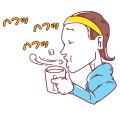 「お腹がすいて眠れない〜!」には、冷蔵庫の中のアレがオススメ!