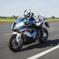 【イベント】BMWでサーキットスポーツを楽しむ! クルマ、バイクの合同イベントを7月15日(土)開催!