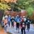【イベント】10/21~22「軽井沢マラソンフェスティバル」開催!