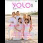 YOLO.style Vol.2