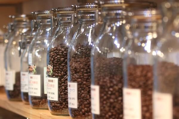 東京スカイツリーのお膝元で味わう究極のコーヒー『しげの珈琲工房』