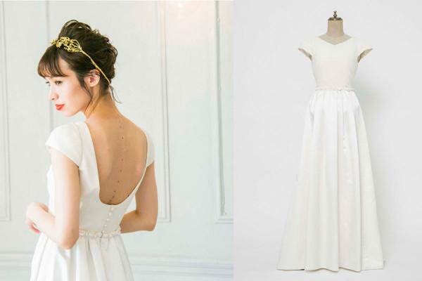 ドレス2-1