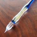 万年筆の次に欲しい、風鈴職人が発明した「ガラスペン」って知ってる?