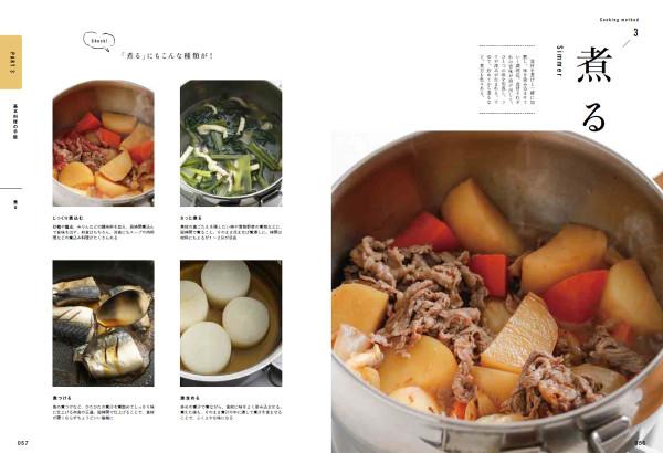 s1200知恵袋_料理の基本_02