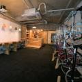 大阪に『チャリンコホステル』がオープン! ドミトリーで国際交流!【自転車】