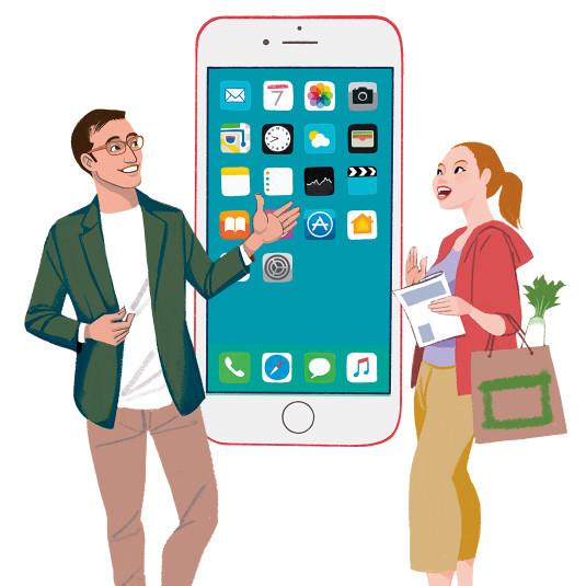 iPhoneが使いこなせない人は、自宅でこっそりSiriを試して!