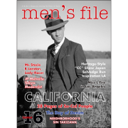 men's file 16