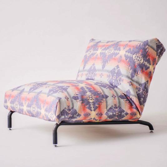 journal standard Furniture10周年を記念するスペシャルなコラボレーション