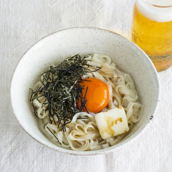 1200_beer_20170705_03-02