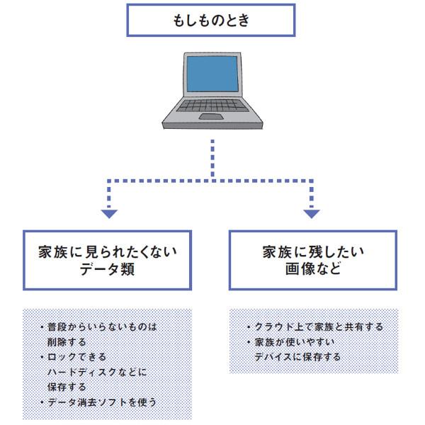 1200_oyaga_20170706_01