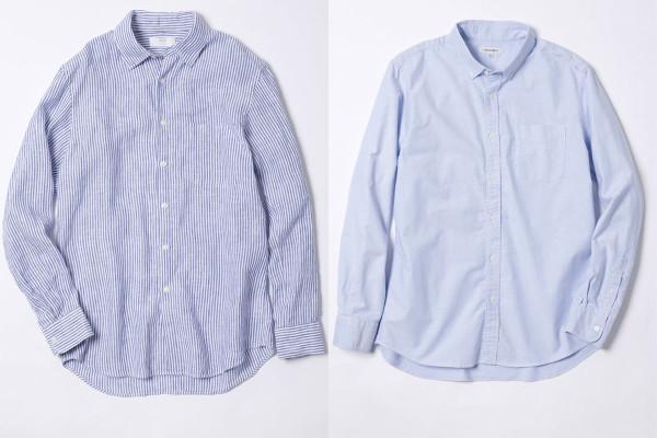 01 シャツ1