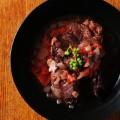 みんなの疑問「圧力鍋って美味しく料理できるの?」に、料理雑誌編集長が自前レシピで答える!