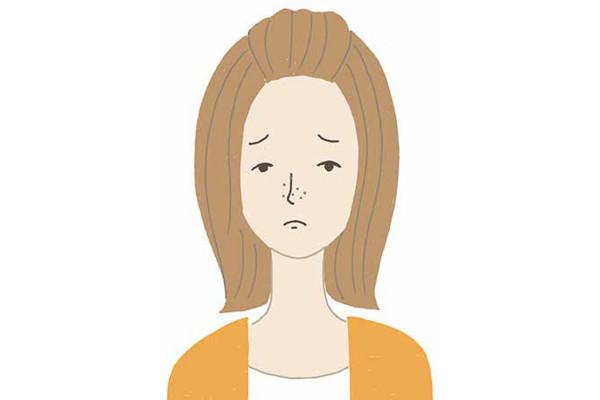 毛穴、くすみ、たるみ……40代の肌トラブルはこうしてケアする!