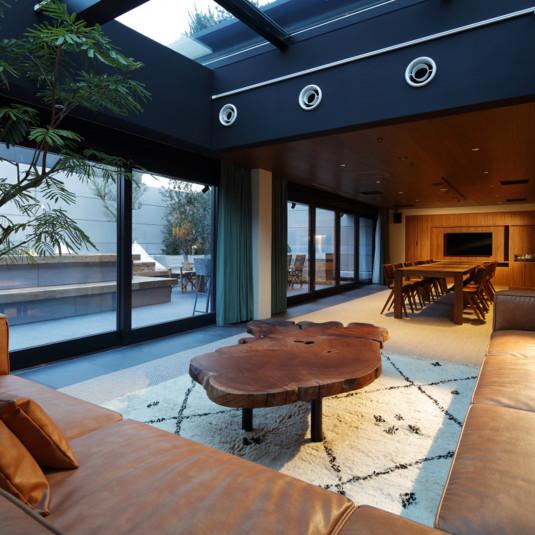 「東京らしさ」を追求する新しいホテル、渋谷に誕生。泊まることで社会貢献も