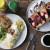 ハワイ好き・美食家必見! 本田直之氏が語る「ハワイレストラン史上最大の変化」とは?