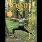 Yogini(ヨギーニ)Vol.59