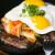 本当は教えたくない、次世代のトップシェフも通うハワイのレストラン【本田直之のThe Hawaii's Best Restaurants・第1回】