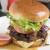 ひと口で納得、ハワイでNo.1のハンバーガーを食べるなら【本田直之のThe Hawaii's Best Restaurants・第2回】