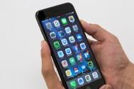 【初級】iPhoneを手帳代わりに 他の人のiPhoneにメモを送る