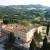 一生に一度の(?)究極の贅沢 イタリアで城に泊まる!
