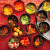 カレーに合わせると最高に美味い! インドの福神漬け『アチャール』の作り方