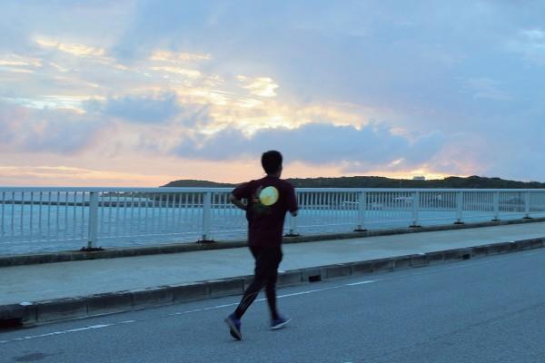 【イベント】満月の神秘的な光の下を走る『第23回 伊平屋ムーンライトマラソン』を10月7日(土)開催!