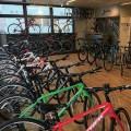 滋賀県・守山市に『スクアドラ滋賀守山』7月22日(土)オープン!【自転車】