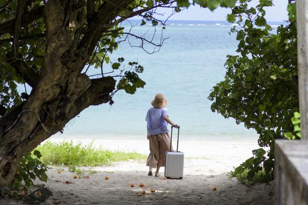 宿選びにおみやげ選び。もっと豊かな「旅づくり」のヒント4つ