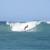 サーファー必見! いい波なのに人が少ないニューカレドニアの『ブーライユ』って?
