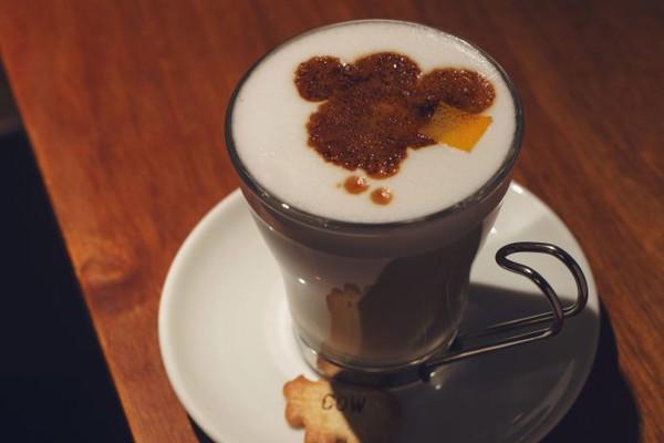 """『コーヒー×お酒』コーヒーの新スタイルは""""ペアリング""""にあり!"""