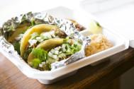 ハワイ通も知らない!?メキシコ料理好きが通う、最高のタコスの店【本田直之のThe Hawaii's Best Restaurants・第5回】