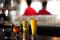 ワイキキで絶対行くべきレストランは、街のど真ん中にあった【本田直之のThe Hawaii's Best Restaurants・第6回】