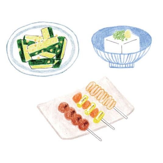 ダイエット中の外食、何を食べれば正解? 糖質を抑える外食選びのポイント