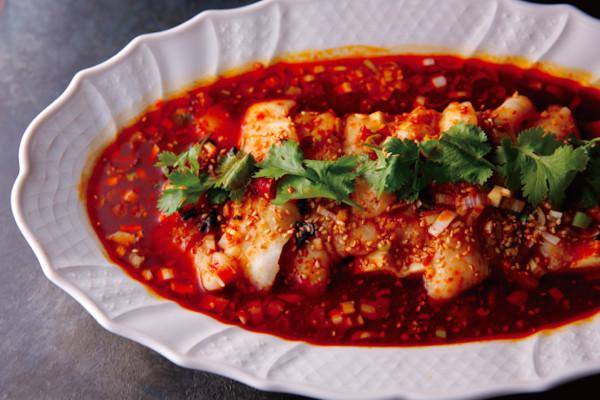 本場中国で流行の四川料理はこれ! 自宅で作れる簡単レシピ