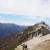 『信州登山案内人』に聞く! 山歩き初心者のための疑問解消【Q&A】